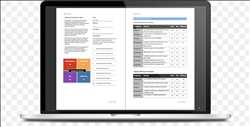 Perangkat Lunak Manajemen Proyek Agile Pasar