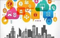 SMS dan API Aplikasi-ke-Orang (A2P)