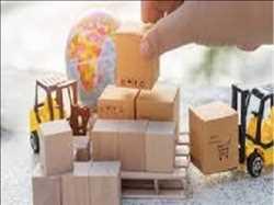 Logistik Barang Kemasan Konsumen (CPG) Pasar