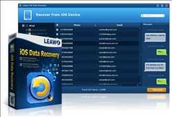 Perangkat Lunak Pemulihan Data Pasar