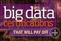 Hadoop Dan Analisis Data Besar