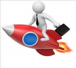 Perangkat Lunak Manajemen Praktik Hukum Pasar