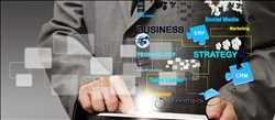 Perangkat Lunak Manajemen Biaya Berbasis SaaS Pasar